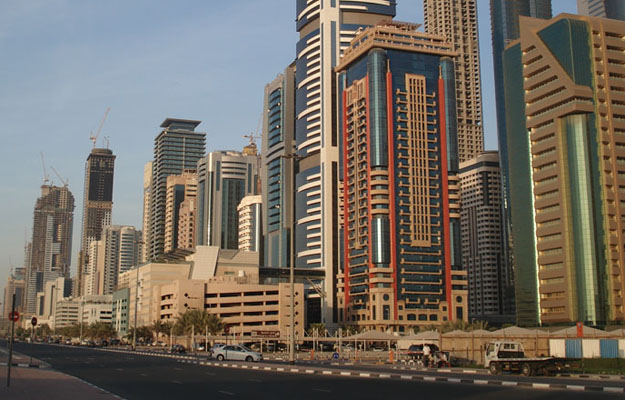 dubai-business.jpg